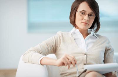 Terapias psicológicas del trabajo para empresas y recursos humanos