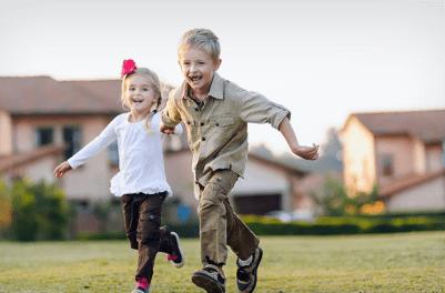 Tratamientos y terapias de psicología en niños e infantil