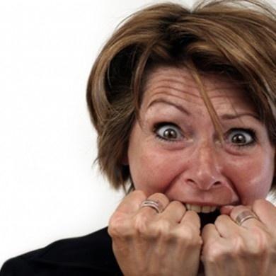 Terapias psicológicas para personas con ansiedad