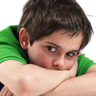 Terapias psicológicas para el tratamiento de la ansiedad infantil
