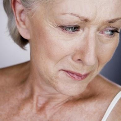Tratamientos y ayudas a las personas en procesos de duelo por perdida de persona querida