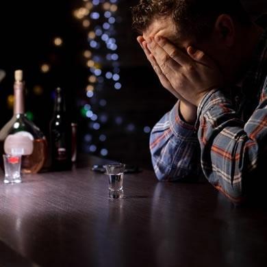 Tratamientos psicológicos para las adicciones, drogas, ludopatías, etc.