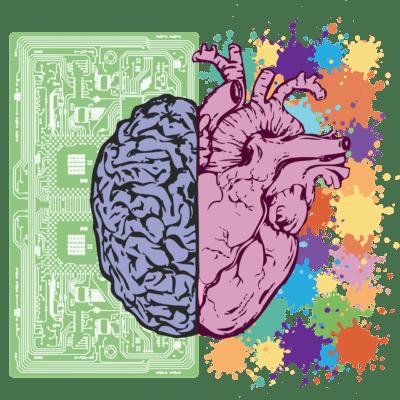Cerebro emocional