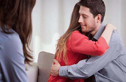 Tratamientos y terapias psicológicas especializadas en adultos y adolescentes