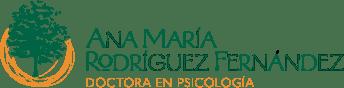 Psicologo Oviedo